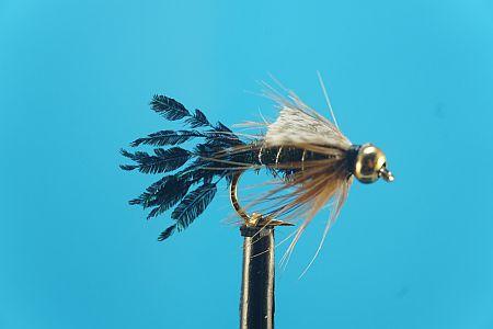 Zug Bug 1000vliegen.nl