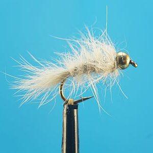 Marona White 1000vliegen.nl