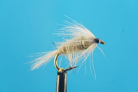 Hendrickson BH 1000vliegen.nl