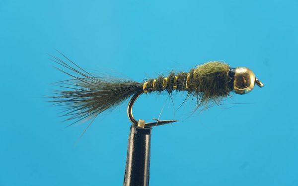 GRHE Olive 1000vliegen.nl