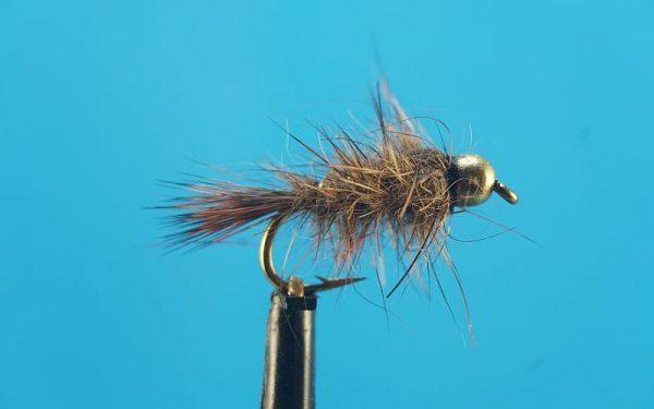 GRHE brown 1000vliegen.nl