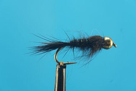 GRHE black 1000vliegen.nl