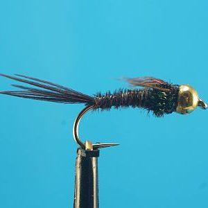 Pheasant Tail Flashback 1000vliegen.nl