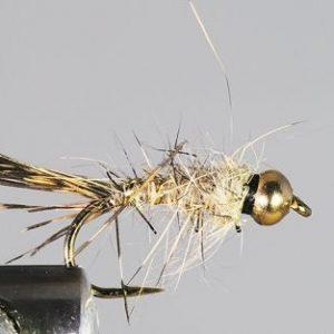 1000vliegen.nl, tungsten, tungsten nymph, V.K. Caddis larva, voorn wintervoorn,forel, regenboogforel, baars, voorn, venlo, vijver, river, polder,vliegvissen, vliegvisser, vlagzalm, wf lijn