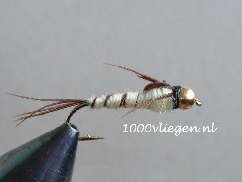 1000vliegen-nl,nymphen-walker-mayfly-bh-venlo-forel-larvevlagzalmrivierbeetverklikkervliegvissen-vliegvisser-wf-lijn