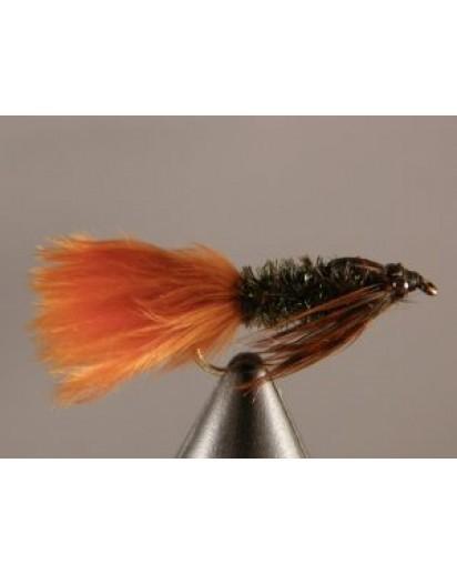 1000vliegen-nlnymphen-buster-brown-venlo-voorn-witvis-beekjes-polder-forel-baars-forelriverbeetverklikkervliegvissen-vliegvisser-wf-lijn