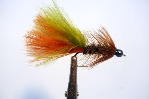 1000vliegen.nl, karper, kopvoorn, Thinmint Bugger, baars, winde,venlo,vliegvissen, vliegvisser, rivier, reservoir, wf lijn, leader, tippet