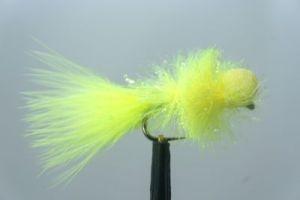 1000vliegen-nl-booby-bright-yellow-forel-forellenvijver-intermediate-vliegenlijn-regenboog-forel-reservoir-ronde-bleek-venlo-vliegvissen-vliegvisser-zinklijn