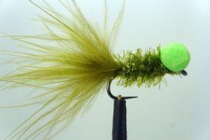 1000vliegen-nl-booby-olive-forel-forellenvijver-intermediate-vliegenlijn-regenboog-forel-reservoir-ronde-bleek-venlo-vliegvissen-vliegvisser-zinklijn