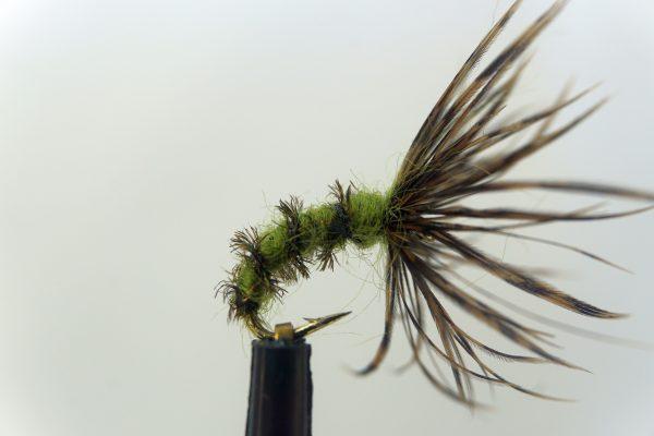 1000vliegen.nl,tenkara, tenkara set, slimline vliegendoos, tenkara vissen, tenkara hengel, vliegvissen, forel, voorn, tenkara lijn, Kenbari, venlo