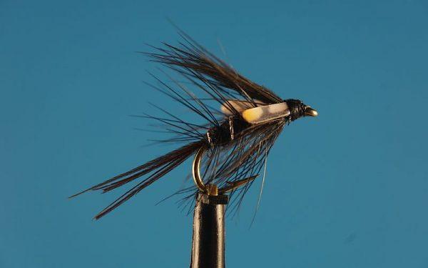 Bibio 1000vliegen