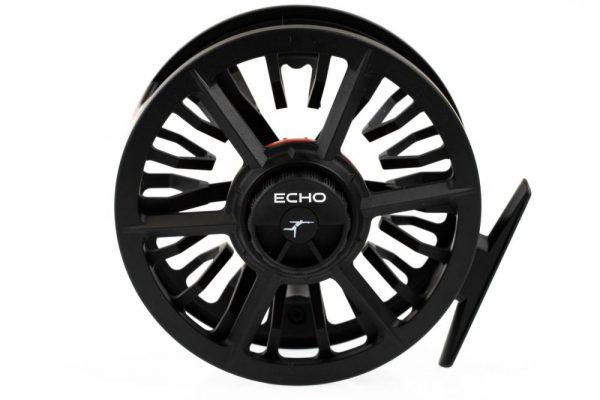 Echo Bravo 7/9 1000vliegen