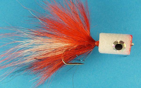MFC Pop red 1000vliegen.nl