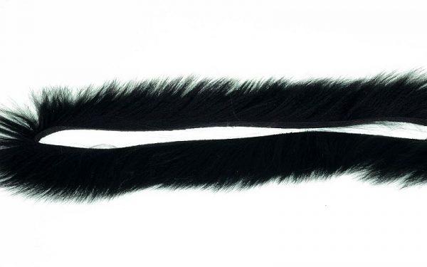 A. Jensen Grade 1 Fox Body Zonker Strips 1000vliegen.nl