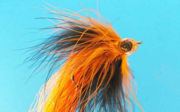 Dragontail set 4 stuks 1000vliegen.nl